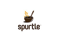 SPURTLE