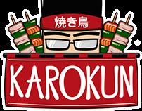 Karokun Banner