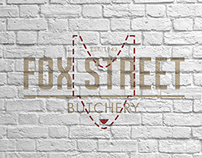 Fox Street Butchery