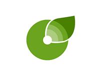 Logo for Startup - Jun, 2010