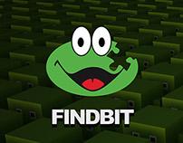 FindBit