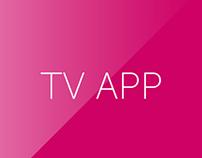Eros Now TV App