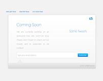 Illustrate, WordPress Responsive Portfolio Blog Theme
