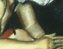 Drawing :: Painting :: Mixed Media