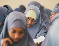 Psi Somaliland - THET