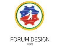 Engineer Forum for teen in Russia.