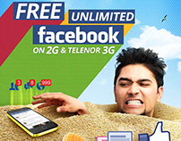 DJUICE FREE UNLIMITED FACEBOOK