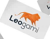 Leogami