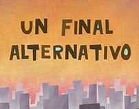Un Final Alternativo
