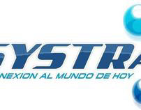 Systray S.A