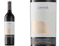 L'Avenir Wines
