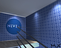 Nivea Office Umhlanga