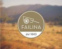 Failina