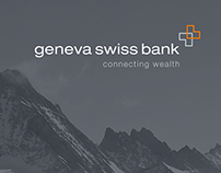 Geneva Swiss Banque