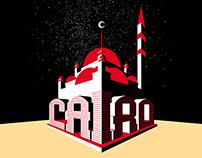 Cairo (s.u.y.t.)
