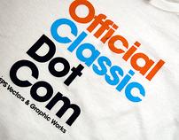 T-shirts, 2009