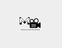 MooClip Logo