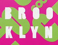Brooklyn Bounce album artwork