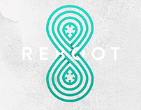 REBOOT - Teaser
