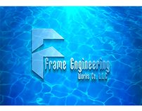 frame engineering co.