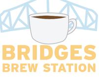Bridges Brew Station