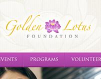 Golden Lotus Foundation