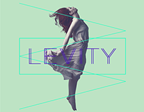 Levity | Vogait Remix