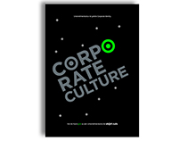 CORPORATE CULTURE. UNSER BUCH