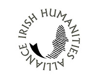 Irish Humanities Alliance visual identity and website