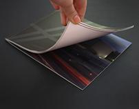 Corporate Brochure - CMA