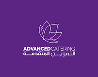 Advanced Catering | KSA
