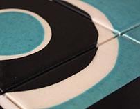 Ceramic Tiles 02