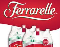 Ferrarelle Borsallegra