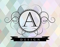 A • Design
