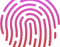 Touch ID to activate iPhone