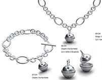 les bijoux diffuseurs de parfum