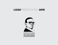 Logo Presentation 2015