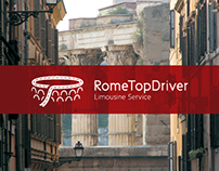 Rome Top Driver