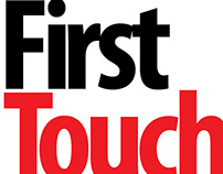 First Touch Redesigned