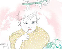 Kids&Baby by Tous