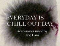 handmade accessory 02