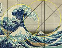 DeCode 5. Fibonacci Mythology