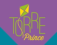 Lançamento Torre Prince - Pernambuco Construtora