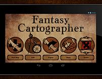 Fantasy Cartographer