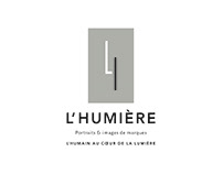 LHUMIERE