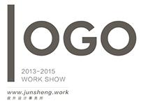 junsheng design 2013-2015