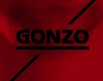 Gonzo - Možda nikad