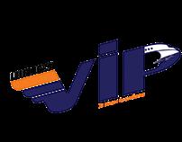 Viajes VIP