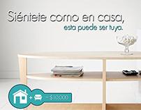 3C Casas