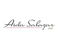 Chef Aida Salazar